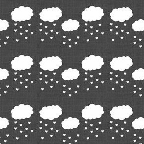 Clouds and Hearts-ch-ed-ed