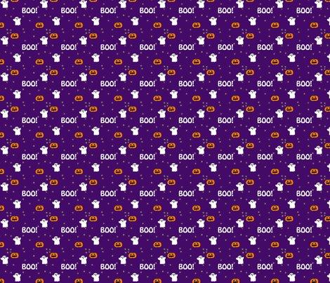 Rrghost_pattern_shop_preview