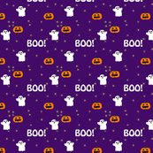 Rrghost_pattern_shop_thumb