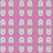 Rrgillies_ghosts_shop_thumb