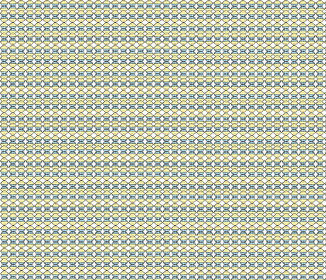 Gagliardo_pies_contest_pattern fabric by gabrielagagliardo on Spoonflower - custom fabric