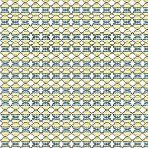 Gagliardo_pies_contest_pattern