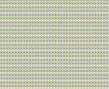 Rrgagliardo_pies_contest_pattern_thumb