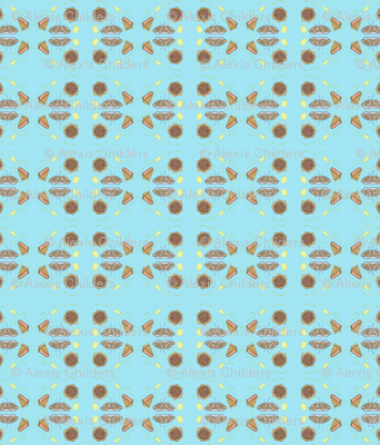 Childers_PiesContest_Pattern