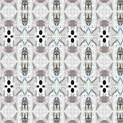 Rlim_ghostpattern_shop_thumb