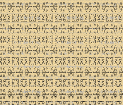 Andrew_Hong_Ghost_Pattern