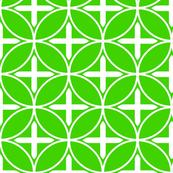 green_pattern