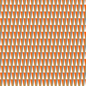 Triangles_Orange