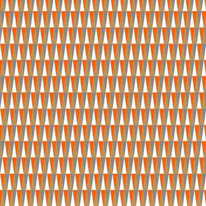 Triangles_Orange