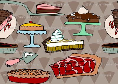 Pie_Party