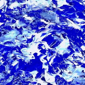 blue_petals