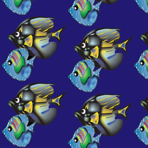 fishes_indigo