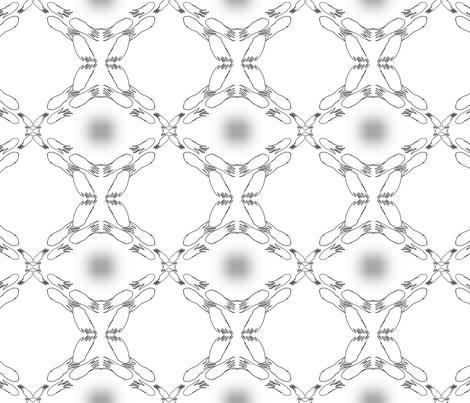 Madi_contest_pattern fabric by madisonrs on Spoonflower - custom fabric