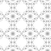 Rmadi_contest_pattern_shop_thumb