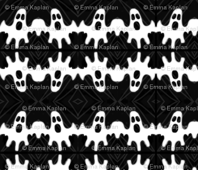 Kaplan_ghost_contest_pattern