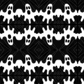 Rkaplan_ghost_contest_pattern_shop_thumb
