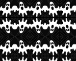 Rkaplan_ghost_contest_pattern_thumb