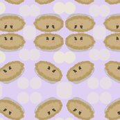 Rseidel_contest_pie_pattern_shop_thumb