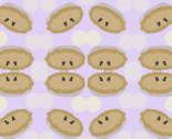 Rseidel_contest_pie_pattern_thumb