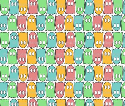 Garrett_Schmid_Pattern