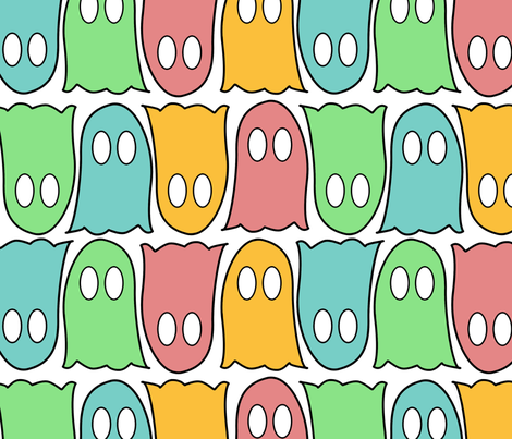 Garrett_Schmid_Pattern fabric by gswagger on Spoonflower - custom fabric