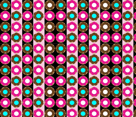 Sophia_Yaghmaee_Contest fabric by yaghmaees6335 on Spoonflower - custom fabric