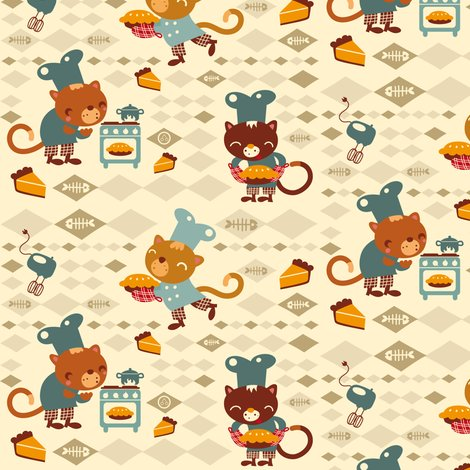 Rrrrfish_pie3_shop_preview