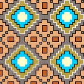 Rrtiling_stepped_chevron_sunset_1_shop_thumb