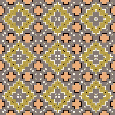 Rrrtiling_stepped_chevron_sunset_8_shop_preview