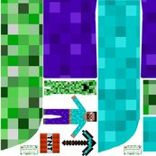 Minecraft_steve_and_creeper_costume_patterns_shop_thumb