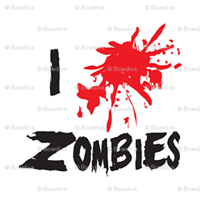 i-love-zombies