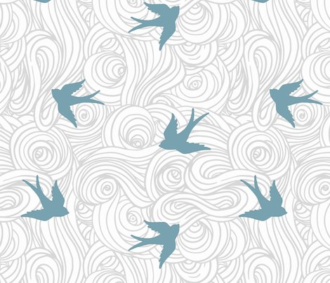 Rrrcustomseabirds_shop_preview