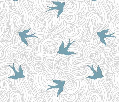 Rrrcustomseabirds_shop_preview
