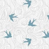 Rrrcustomseabirds_shop_thumb