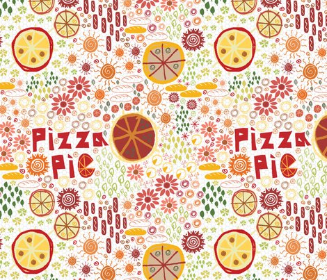 Rpizzapizzapie_shop_preview