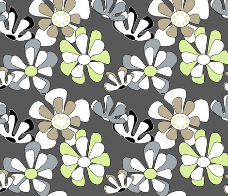 soft flower 1