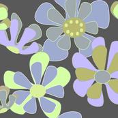 soft flower 2