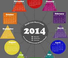 Rr2014-tea-towel-calendar_ed_comment_365218_thumb