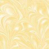 Banana-Light-Swirl