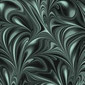 BayouGreen-Dark-Swirl