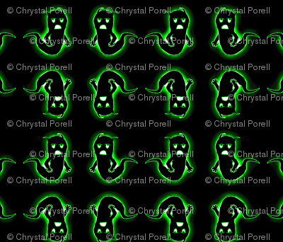 Rchrystal_porell_ghostpattern_preview