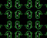 Rchrystal_porell_ghostpattern_thumb