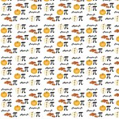 Rpie_fabric_-_spoonflower_contest_-_oct_8_2013_shop_thumb