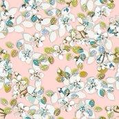 Pink_flowers_in_pinkggghijkklllll_shop_thumb