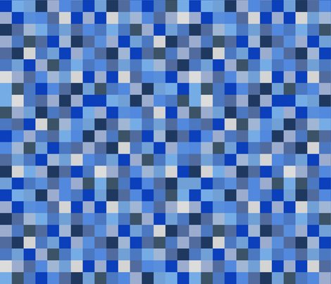 Pixel_creeper_fabric_blue_shop_preview