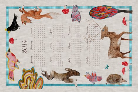 Rwoodland_calendar-_spring_shop_preview