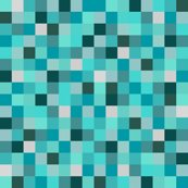 Pixel_creeper_fabric_teal_shop_thumb