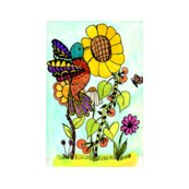 Rrhummingbird_and_sunflower__4_x_7_shop_thumb