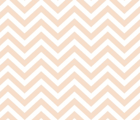 Rblushchevron_shop_preview