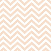 Rblushchevron_shop_thumb
